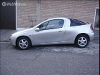 Foto Chevrolet tigra 1.6 mpfi 16v gasolina 2p manual /
