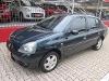 Foto Renault Clio Sedan Expression Egeus Completo 2006
