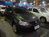 Foto Volkswagen Fox 1.0 8V (Flex) 2p