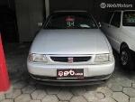 Foto Seat cordoba 1.8 sxe 8v gasolina 4p manual /
