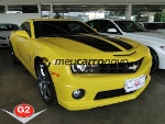 Foto Chevrolet camaro ss 6.2 v-8 (at) 2P 2012/2013...