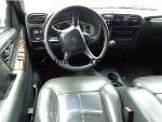 Foto Chevrolet s10 executive 2.8 4X4 CD TDI 2006/