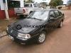 Foto Volkswagen santana 2.0mi sportline 4p 2001/...