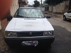 Foto Fiat ano 88 CS 1.3 Gasolina 1988