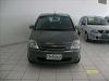 Foto Chevrolet meriva 1.4 mpfi collection 8v econo....