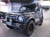Foto Suzuki Samurai JX 4x4 1.3 Metal Top