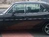 Foto Gm Chevrolet Opala 4 Portas 1989