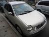 Foto Volkswagen Polo 1.6 Sedan 2003 No Estado