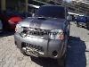 Foto Nissan frontier se (c.DUP) 4X4 2.8 TDI 4P 2005/...