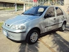 Foto Fiat Palio 1.0 Mpi Fire 8v