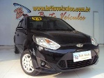 Foto Ford Fiesta 1.6 Se Sedan 8v Flex 4p Manual 2014