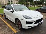 Foto Porsche Cayenne 4.8 Gts 2013