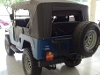 Foto Jeep Willys 1967