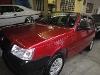 Foto Fiat Uno Mille Fire 1.0 (Flex) 4P