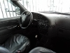 Foto Ford courier xl 1.6MPI 2P 2002/2003
