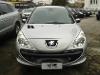 Foto Peugeot 207 Hatch Modelo XS 1.6 Flex Automatico...