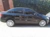 Foto Vw - Volkswagen. So 9.500 troco urgente, gol,...