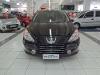 Foto Peugeot Presence Pack Com Teto