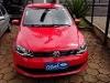 Foto Volkswagen Gol 1.0 TEC (Flex) 2p