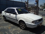 Foto Volkswagen Santana 1998 2.0 mi