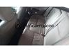 Foto Honda civic lxl c-mt 1.8 16V(FLEX) 4p (ag)...