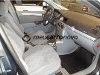 Foto Chevrolet vectra elegance 2.0 8v (aut) 4P 2009/