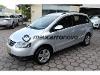 Foto Volkswagen spacefox 1.6 8V PLUS 4P 2009/2010