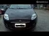 Foto Fiat bravo 1.8 essence 16v flex 4p manual /