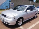 Foto Chevrolet astra sedan gl 1.8 mpfi 4p 1999...