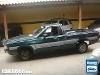 Foto Ford Pampa Verde 1996/1997 Gasolina em Goiânia