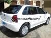 Foto Volkswagen gol 1.0 8V (G4) 4P 2013/2014