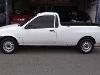 Foto Ford Courier 1.6l Flex