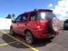 Foto Ford Ecosport Xlt Freestyle 1.6 Flex 8V 5p