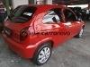 Foto Chevrolet celta 1.0 mpfi ls 8v flex 2p 2013/