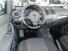 Foto Fiat grand siena essence 1.6 16v (flex) 4p (ag)...