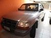 Foto Ranger Ce 4 Cc Ano 2000 De Garagem Vendo Ou...