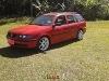 Foto Vw Volkswagen Gol 1.9 turbo 2000