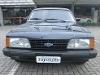 Foto Chevrolet Opala Sedan SL 2.5