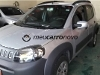 Foto Fiat uno evo way (celebration10) 1.4 8V 4P 2012/