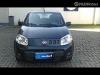 Foto Fiat uno 1.0 evo vivace 8v flex 4p manual...
