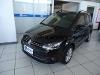 Foto Volkswagen spacefox 1.6 8V (N. Serie)...