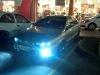 Foto Fiat Marea 99 Prata com Teto Solar Aceito Troca...