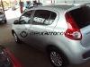 Foto Fiat palio attractive 1.4 8V 4P 2013/2014