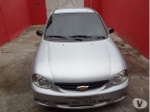 Foto Vendo corsa sedan espirit 2007/2008