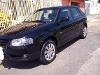 Foto Vw Volkswagen Gol 2009