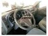 Foto Hyundai hr 2.5 tb-ic 4x2 2p (dd) BASICO 2011/2012