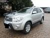 Foto Toyota Hilux Sw 4 Srv D4-d 4x4 3.0 Tdi Turbo...