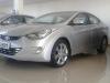 Foto Hyundai Elantra Sedan 1.8 gls