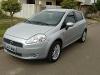 Foto Fiat Punto vendo ou troco 2011