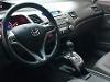 Foto Honda Civic LXL 1.8 Flex - Automático - 2011